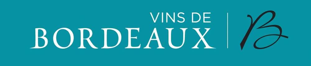 Bordeaux_horizontal_bleu-baguette.jpg