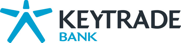 kt-logo.jpg