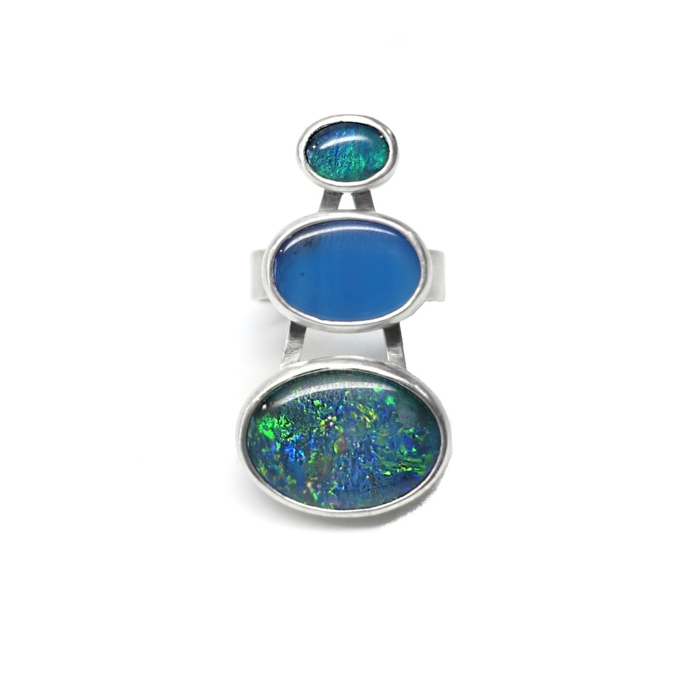 opal ring (1).jpg