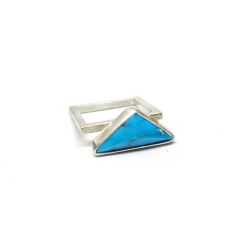 turquoise+ring.jpg