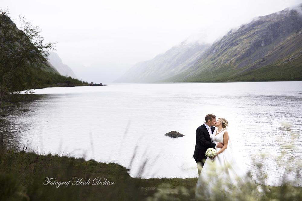Bryllup_Gjendebu02.jpg