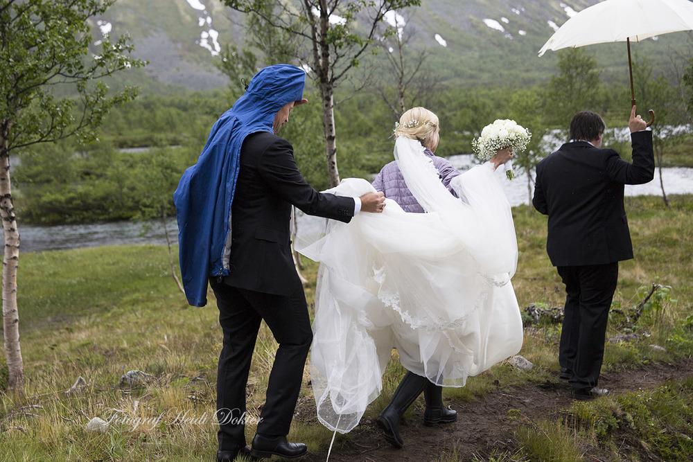 Bryllup_Gjendebu03.jpg