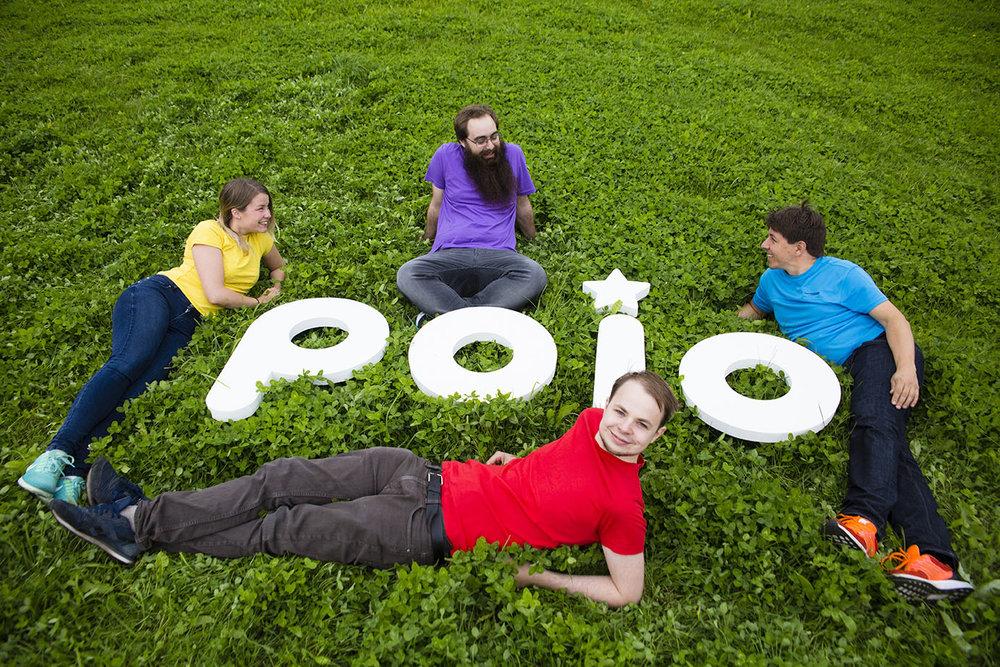 Poio-208web.jpg