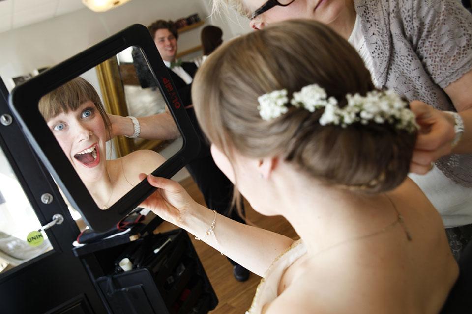 Heidimarie&Erik-bryllupsbilde81.jpg