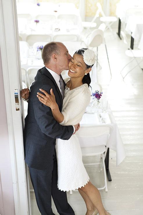 Ina&Christian_bryllupsbilde.jpg