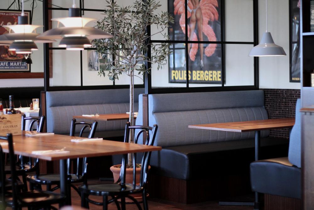 Cafe Evald2.jpg