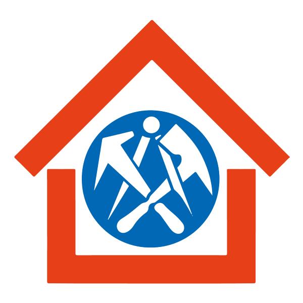 Dachdeckerinnung logo  Dachdecker-Innung — Kreishandwerkerschaft Oldenburg