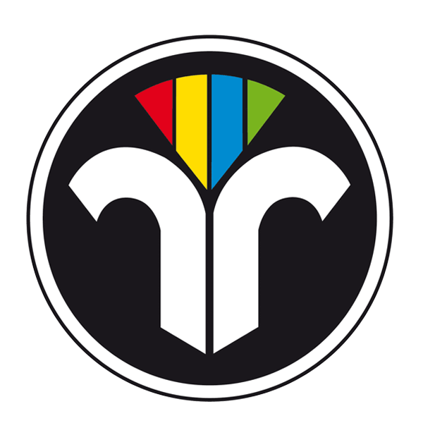 Schornsteinfeger-Innung Oldenburg