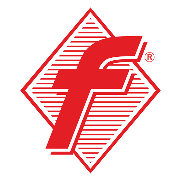 Fleischer-Innung Oldenburg
