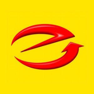 Elektro-Innung Oldenburg