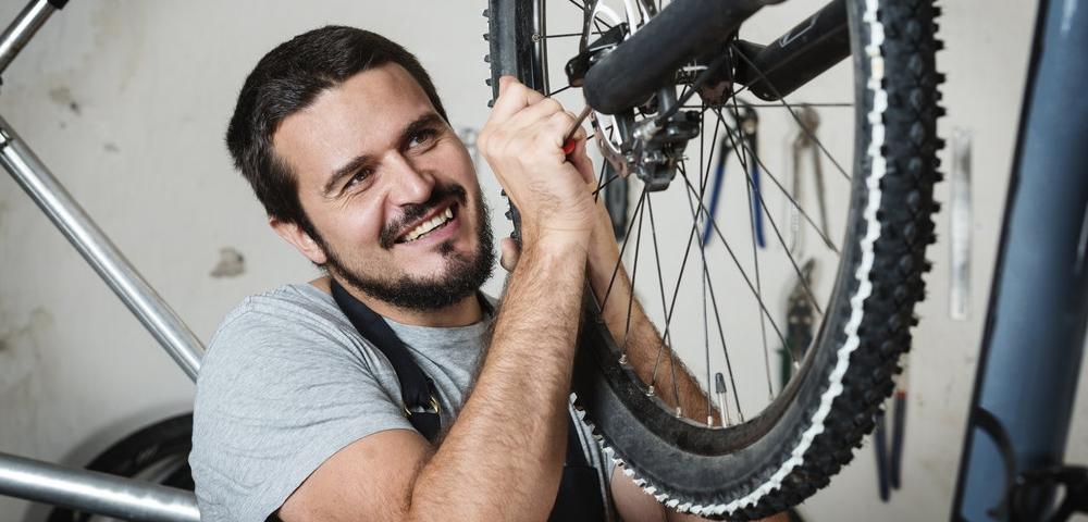 Zweiradmechaniker.jpg