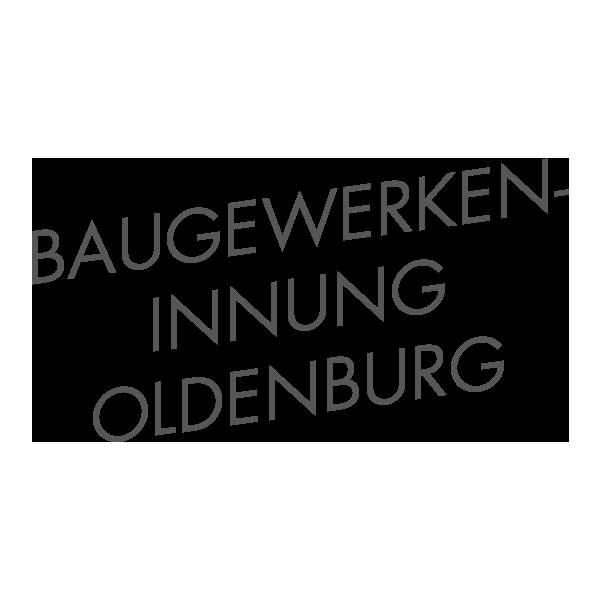 Baugewerken-Innung Oldenburg