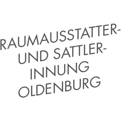 Raumausstatter Oldenburg innungen kreishandwerkerschaft oldenburg