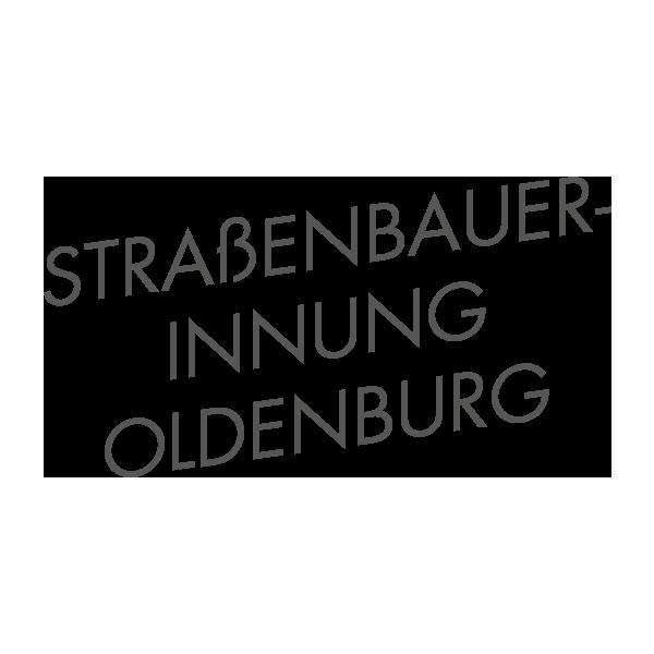 Straßenbauer-Innung Oldenburg