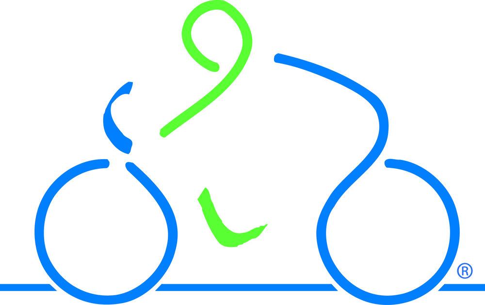 Zweiradmechaniker-Innung Oldenburg
