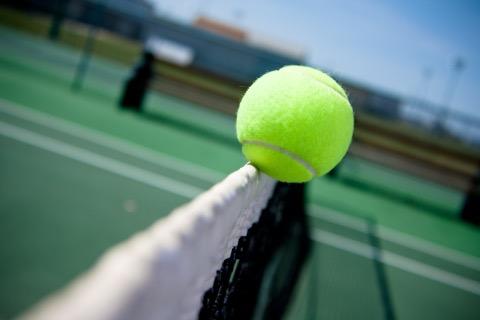 temp_tennis_480px.jpg