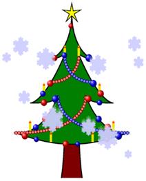 christmas logo1.png