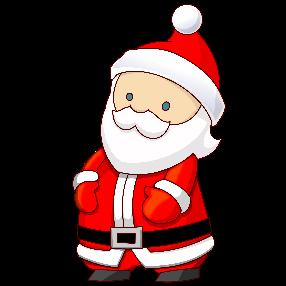 Christmas party fxmas.png