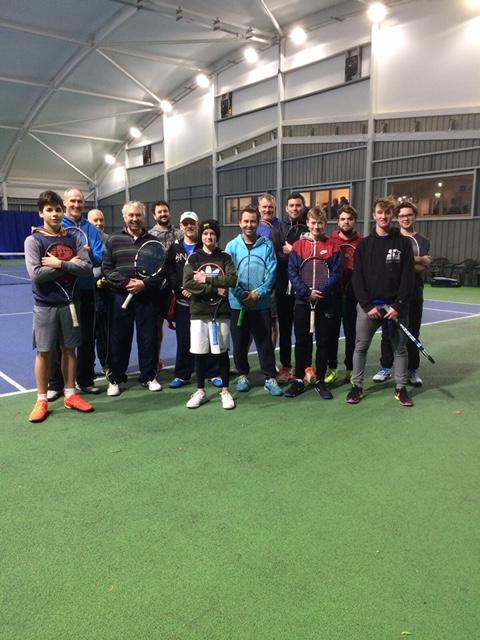 Davis Cup1.jpg