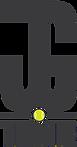 JGT logo.png