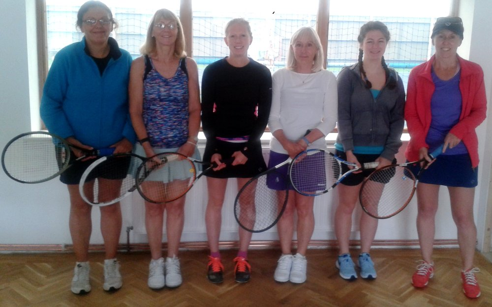 H&IOW ladies team photo.jpg