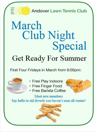 Club Night poster.JPG