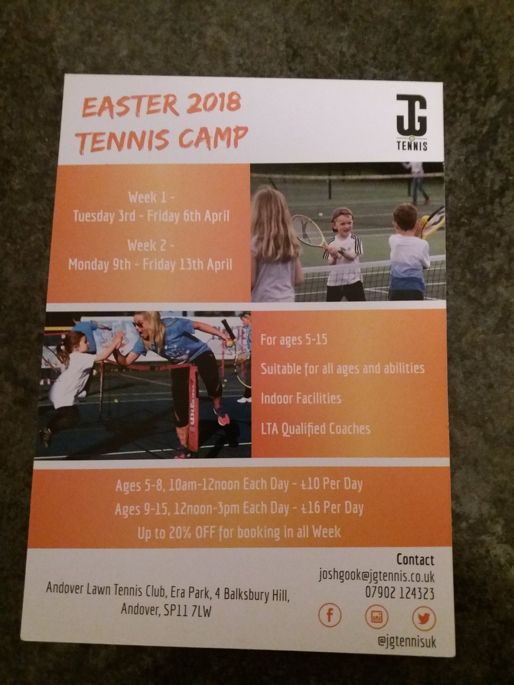 Easter Camp flyer2.jpg