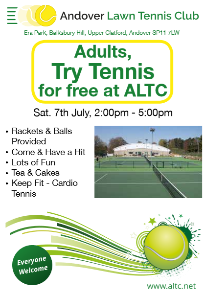 Tennis4free event 0718.png