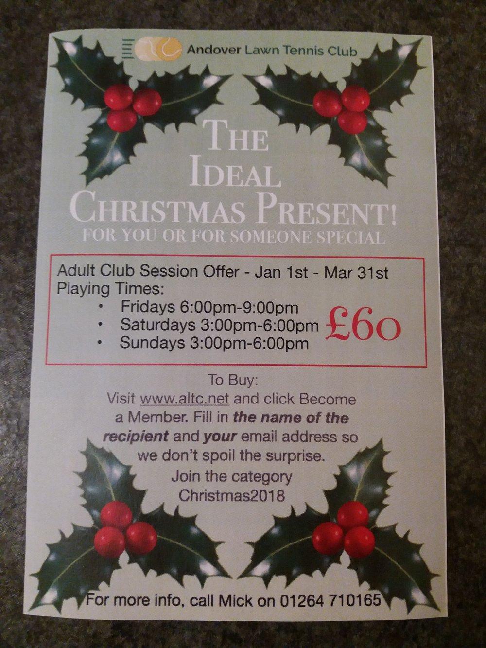 Christmas2018 offer1.jpg