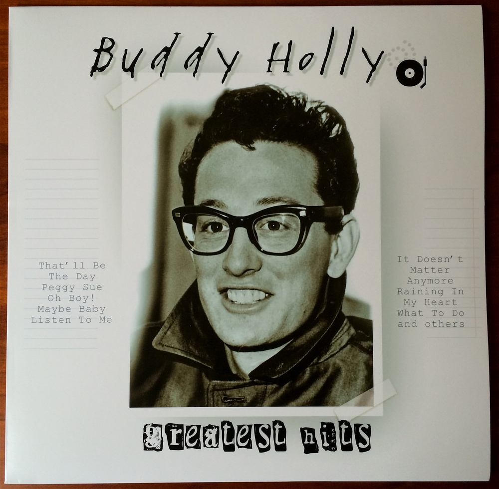 Buddy_Holly_Greatest_Hits_4.JPG