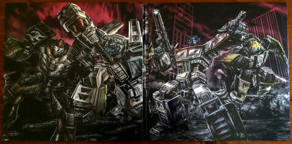 Transformers_Movie_RSD15_3.jpg