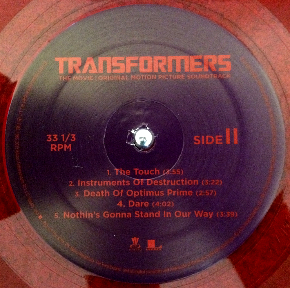 Transformers_Movie_RSD15_5.jpg