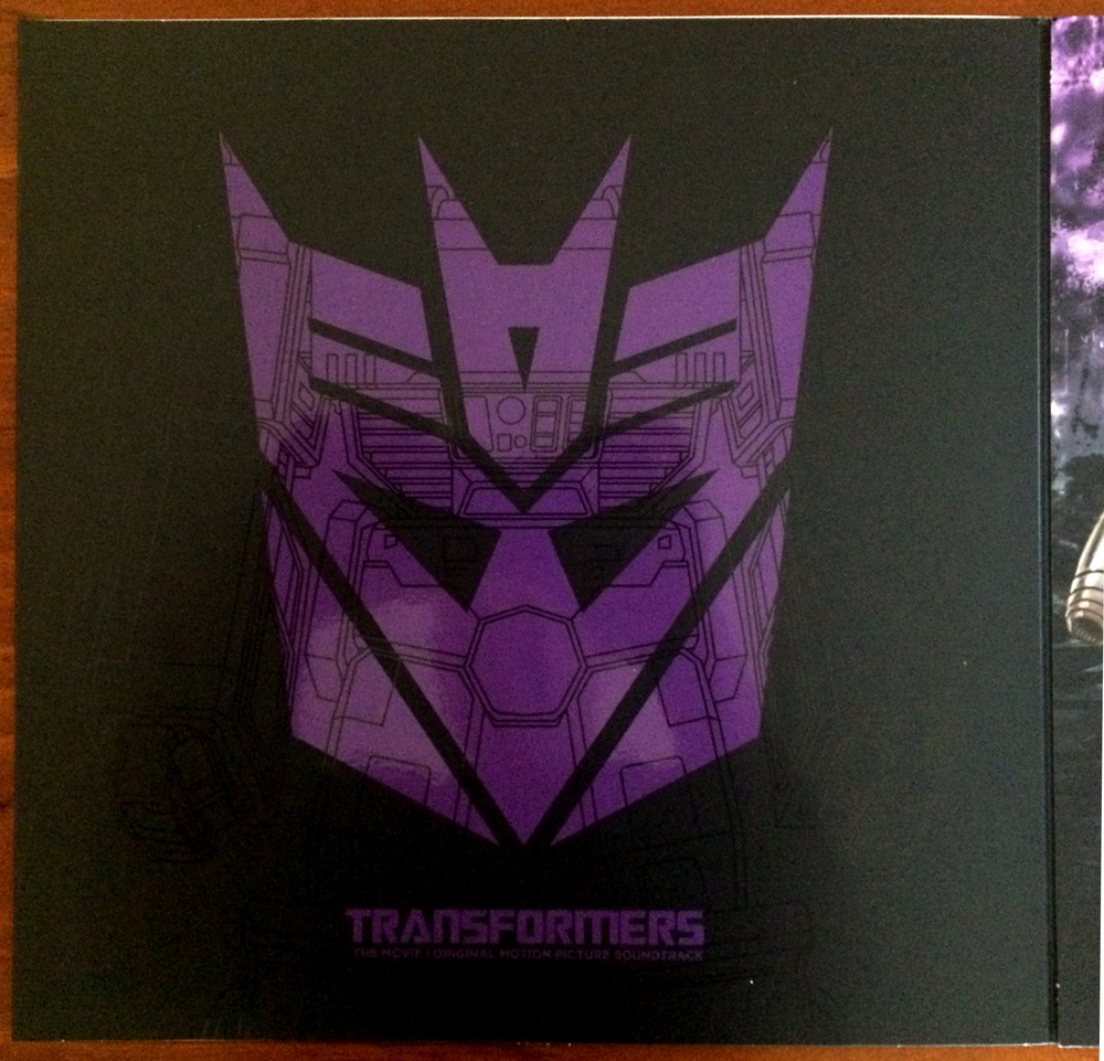 Transformers_Movie_RSD15_10.jpg