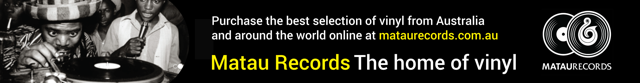 MatauRecords-banner.png