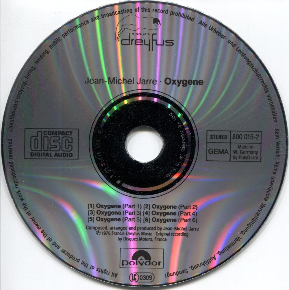 oxygene_disc.jpg