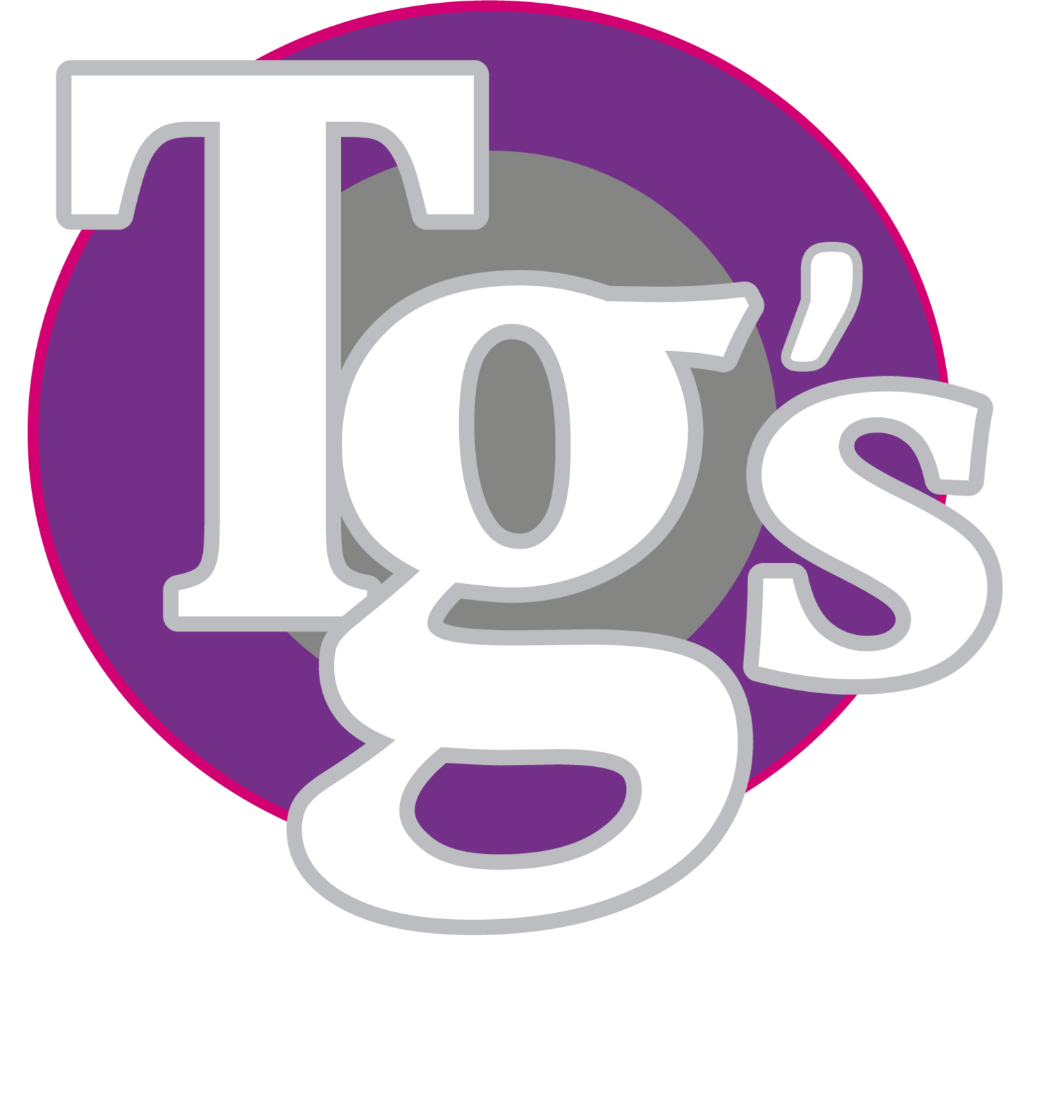 TG'S Dental Suite