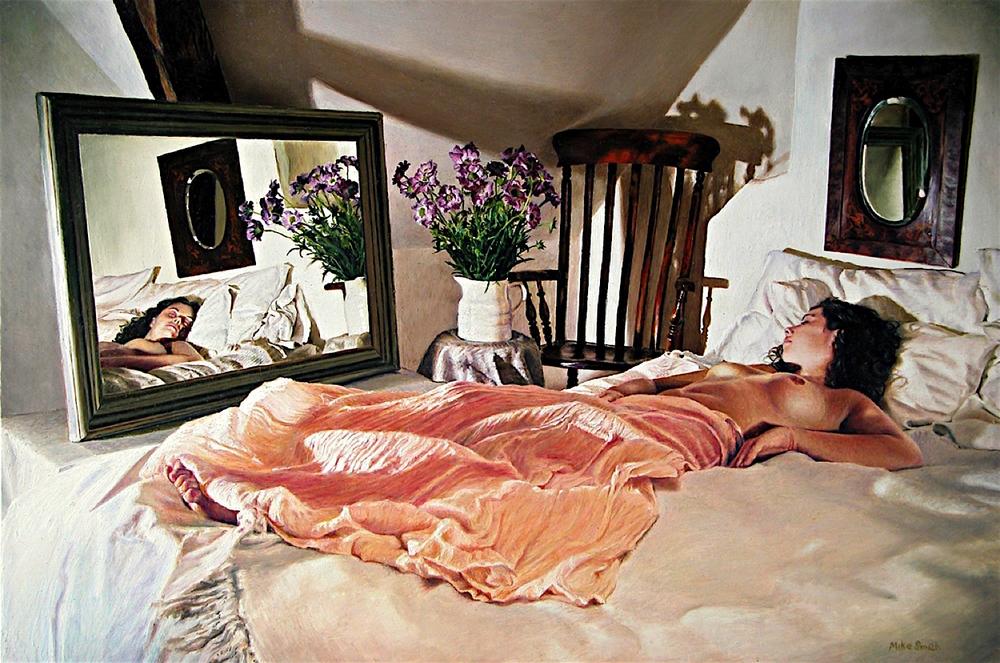Sunny Morning copy.jpg