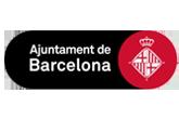 logo-bcn.png