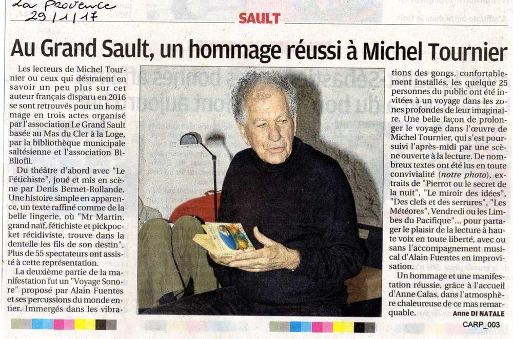 PRESSE HOMMAGE M.  TOURNIER.jpg