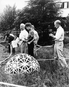 a2ec42175710dcaf3db02ce95f1b0ed5--buckminster-fuller-blue-ridge-mountains.jpg