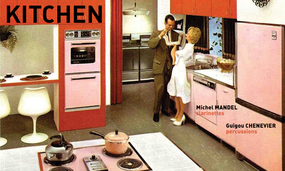 VISUEL KITCHEN copie.jpg