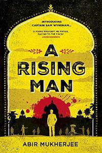 A Man Rising