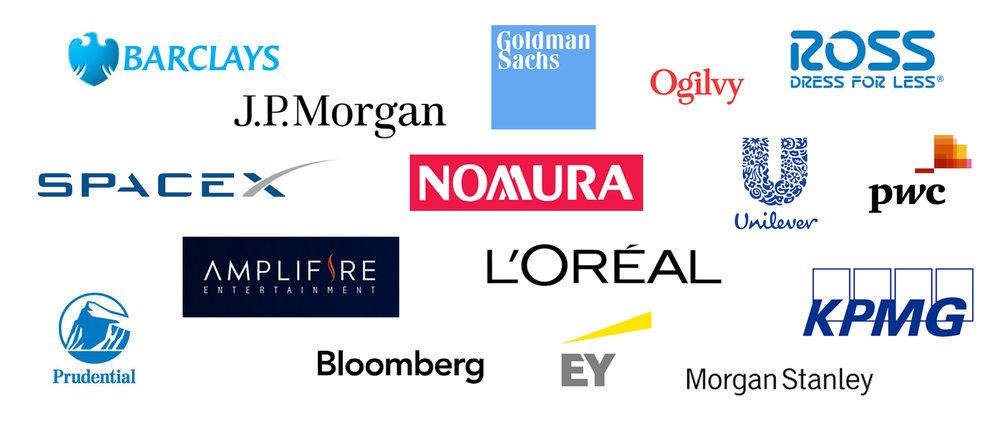 2018 Companies.jpg