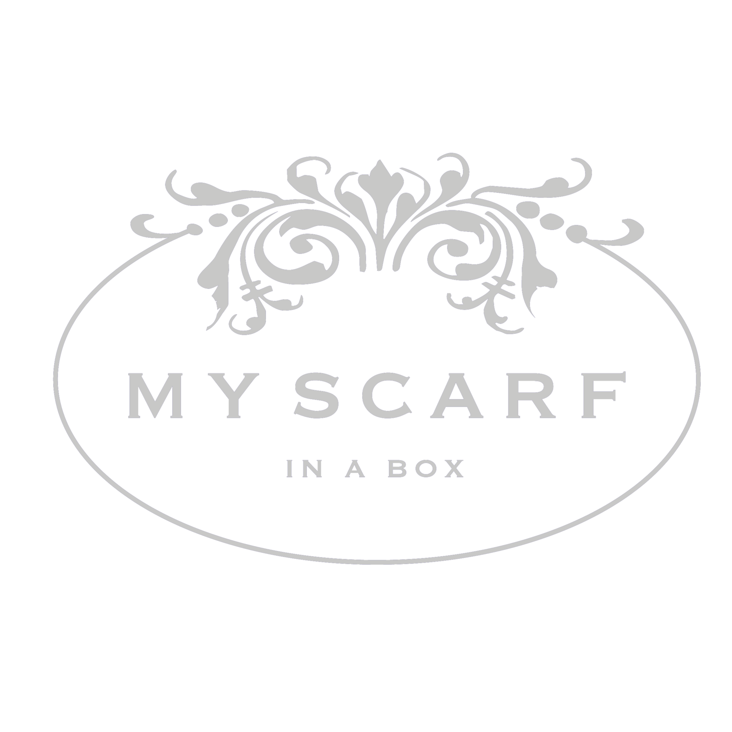 My Scarf in a Box™