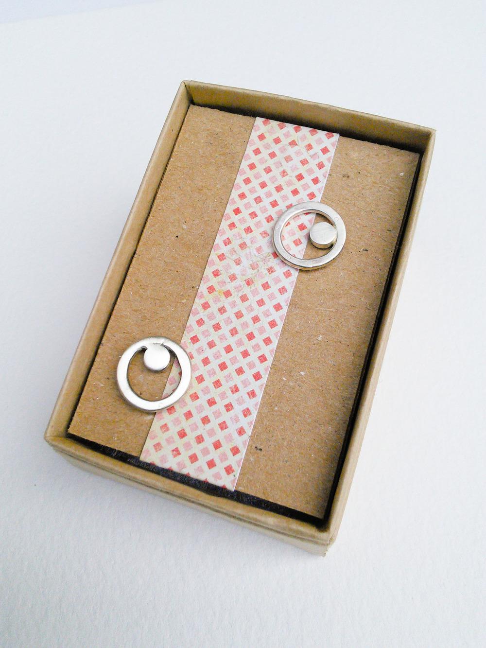 Circle and disc earrings.jpg