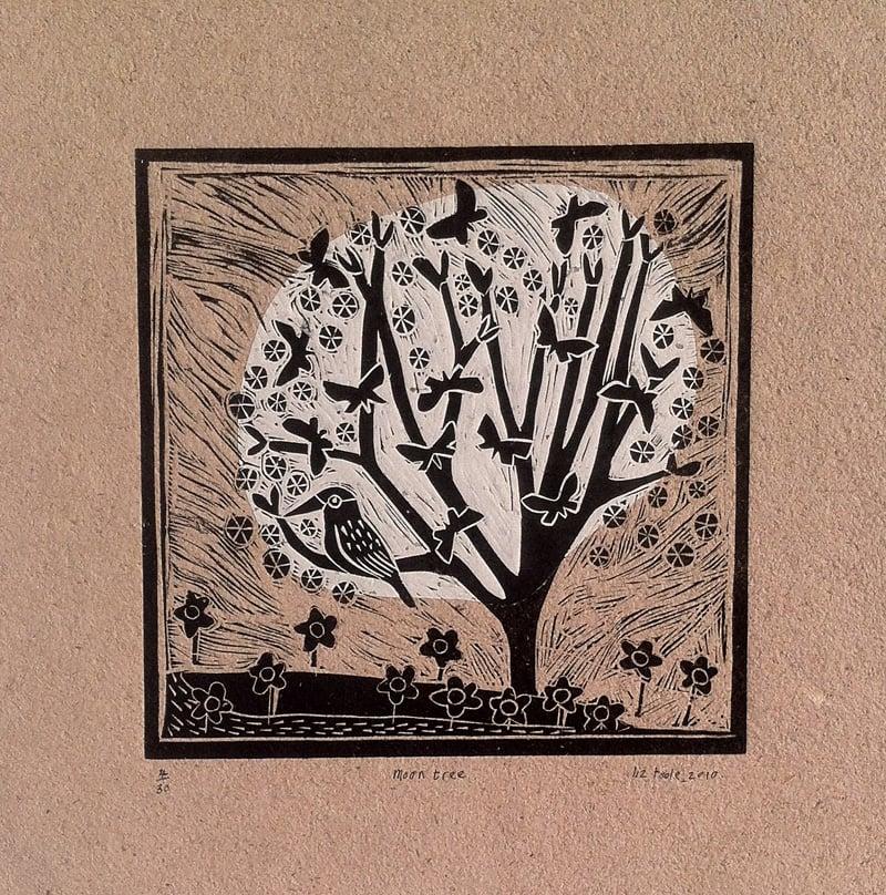 Moon-Tree.jpg