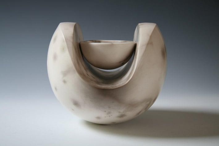 Marbled Holding Form.  Ht 15.jpg