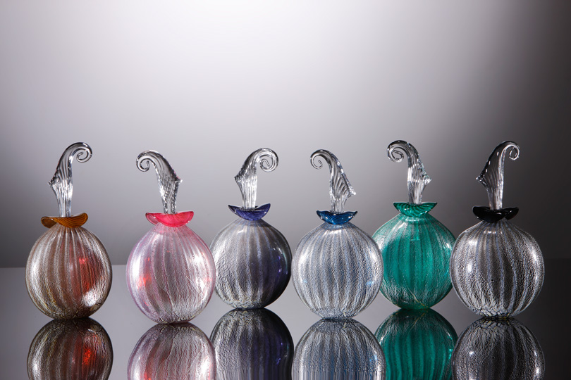 Pinstripe-scent-bottle1.jpg