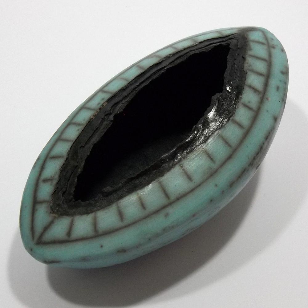eye bowl.JPG