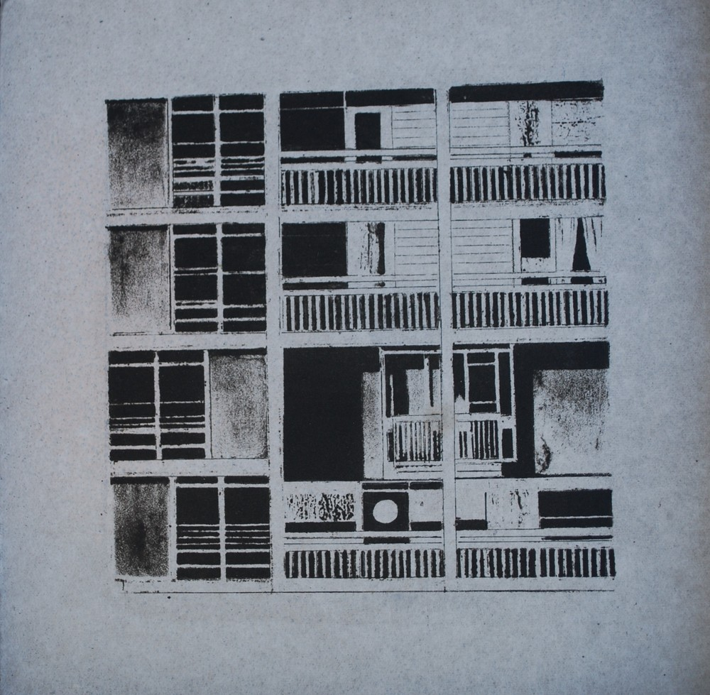 Litho 3 (on concrete).JPG